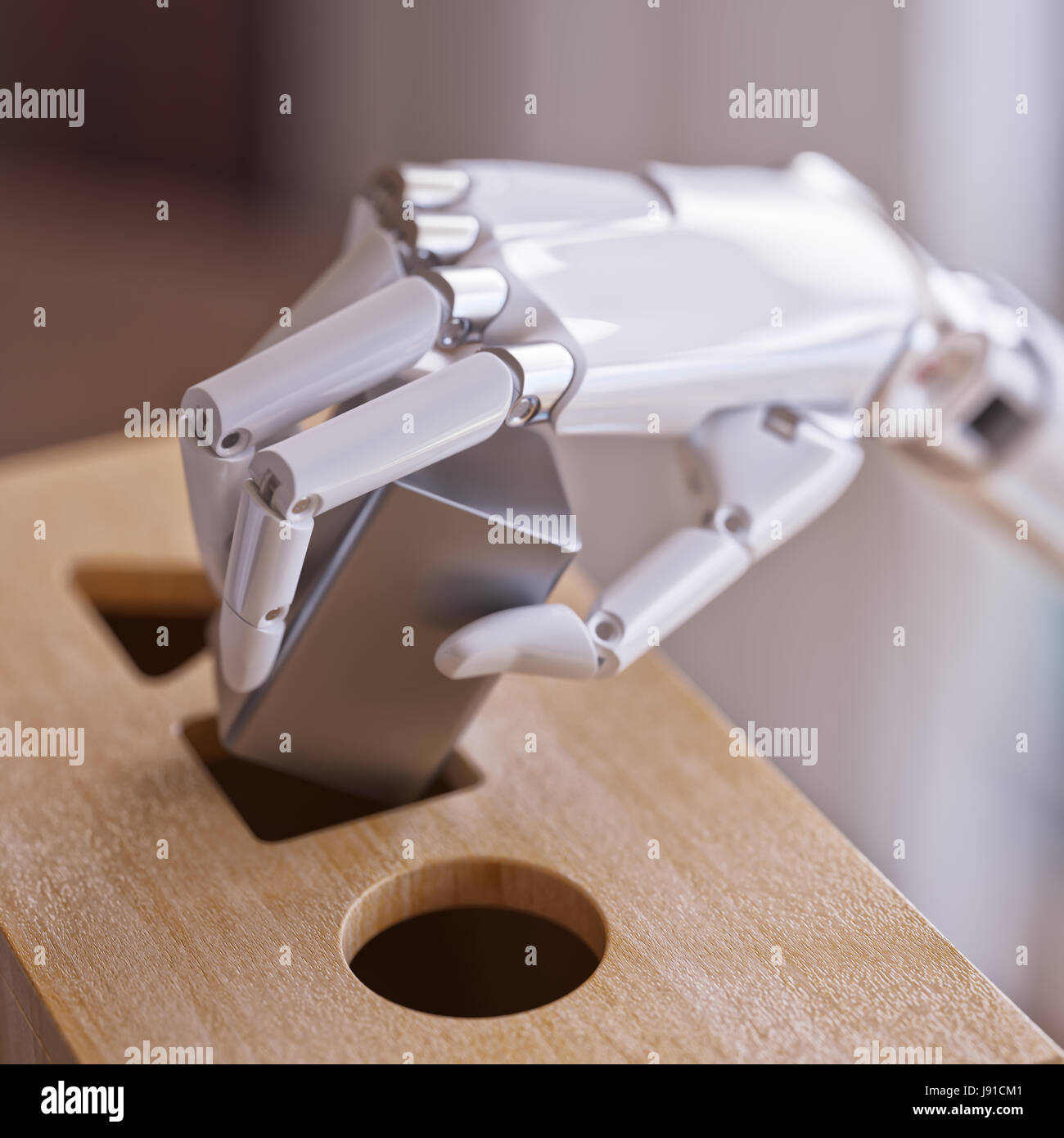Machine Learning Stock Photos & Machine Learning Stock Images - Alamy