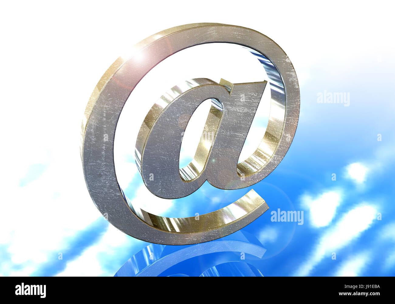 communication, surf, virus, global, internet, www, worldwideweb, net, web, Stock Photo