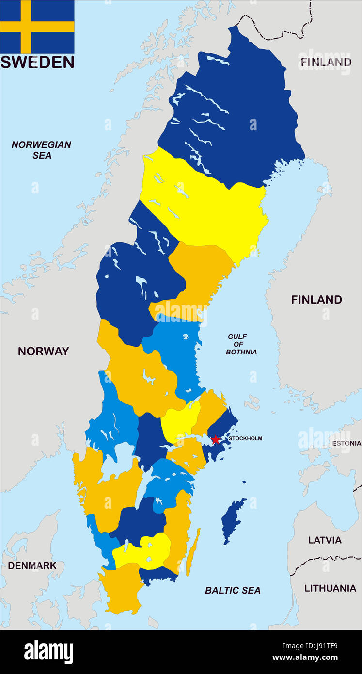 Political europe sweden flag stockholm stockhom scandinavia political europe sweden flag stockholm stockhom scandinavia country publicscrutiny Image collections