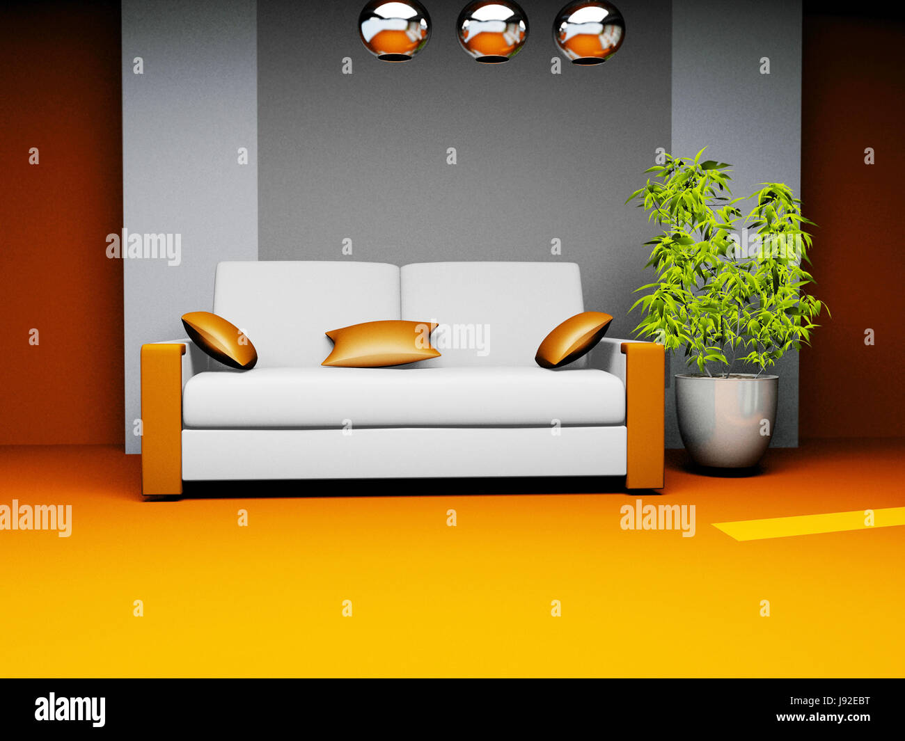 Office relaxation Real Estate Sale Wait Waiting Office Furniture Relaxation Space Modern Modernity Public Alamy Wait Waiting Office Furniture Relaxation Space Modern Stock