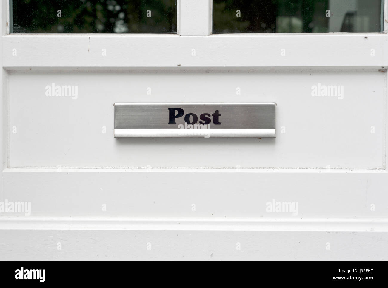 dispatch, mailbox, letter, mail, message, mailboxes, post, letters, Stock Photo