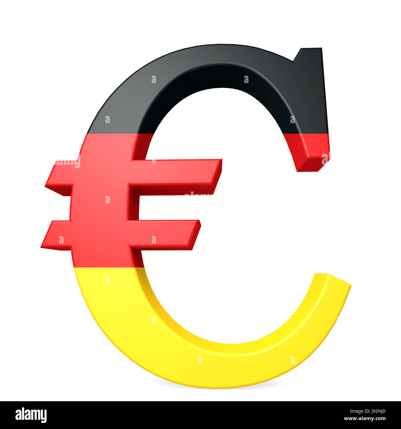 bank, lending institution, euro, currency, europe, tax, money, finances, bank, Stock Photo