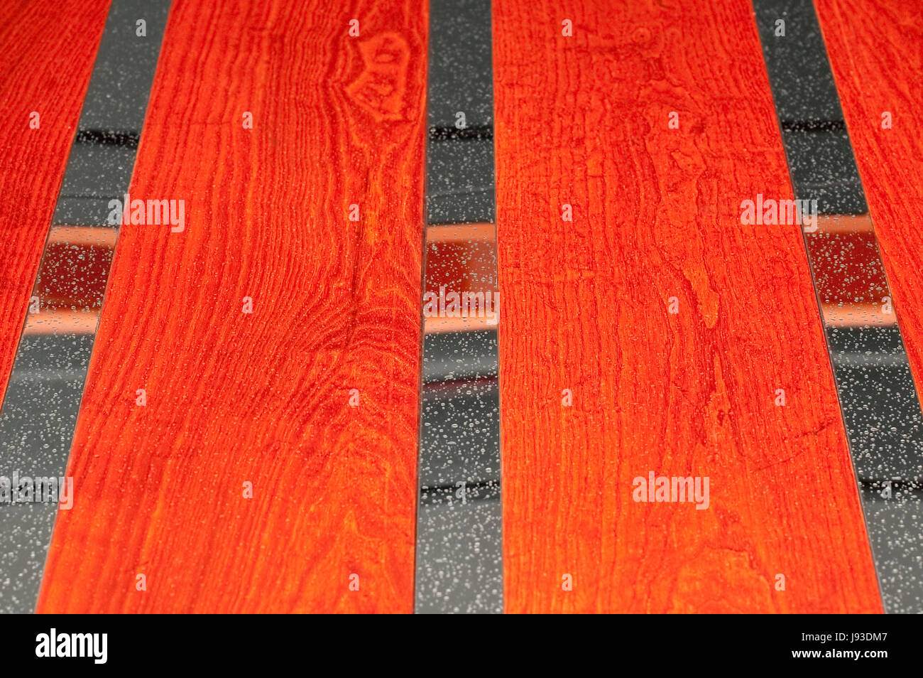 wood, abstract, panel, width of material, backdrop, background, wood, - Stock Image