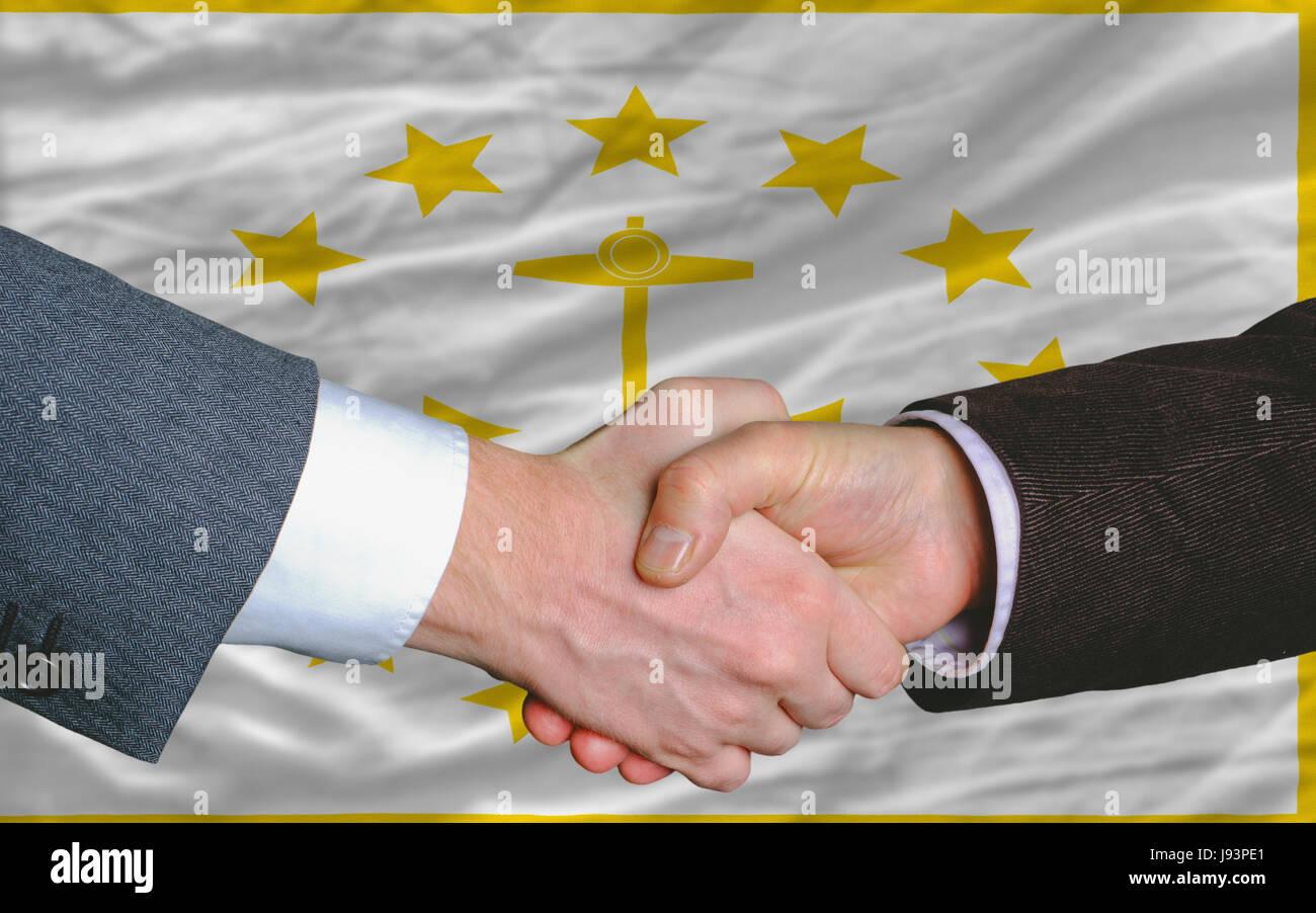 Gesture Hand Hands Friendship Handshake Greeting Contract Job