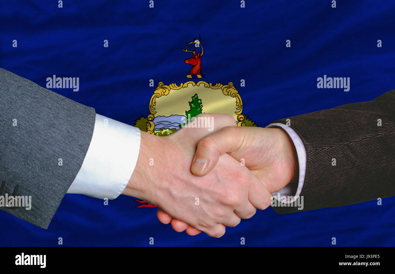 Gesture hand hands friendship handshake greeting contract job gesture hand hands friendship handshake greeting contract job american m4hsunfo