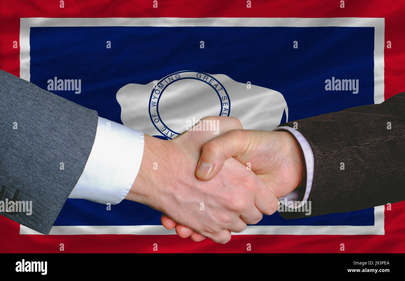 Gesture Hand Hands Friendship Handshake Greeting Contract Job