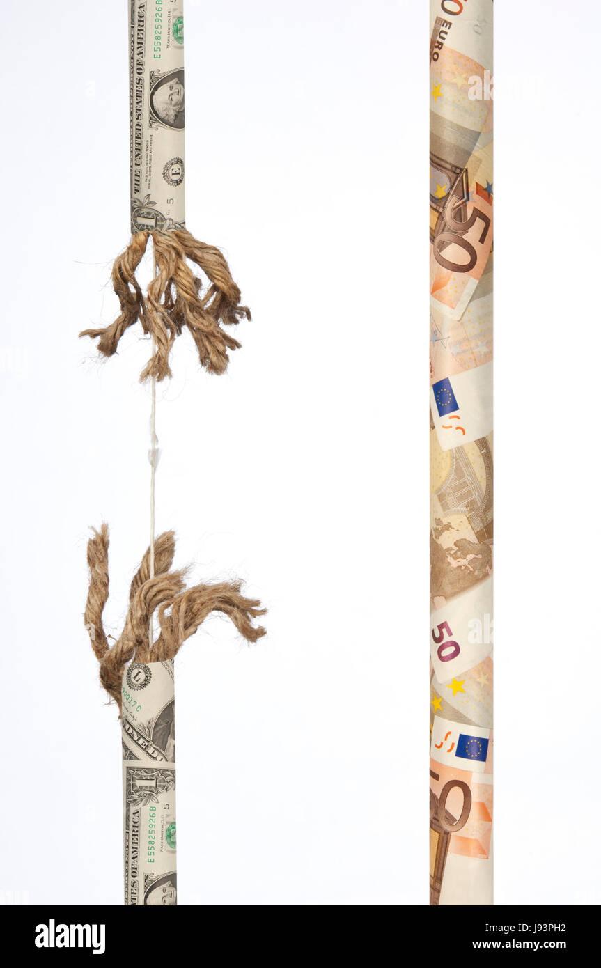 bank, lending institution, danger, dollar, dollars, big, large, enormous, Stock Photo
