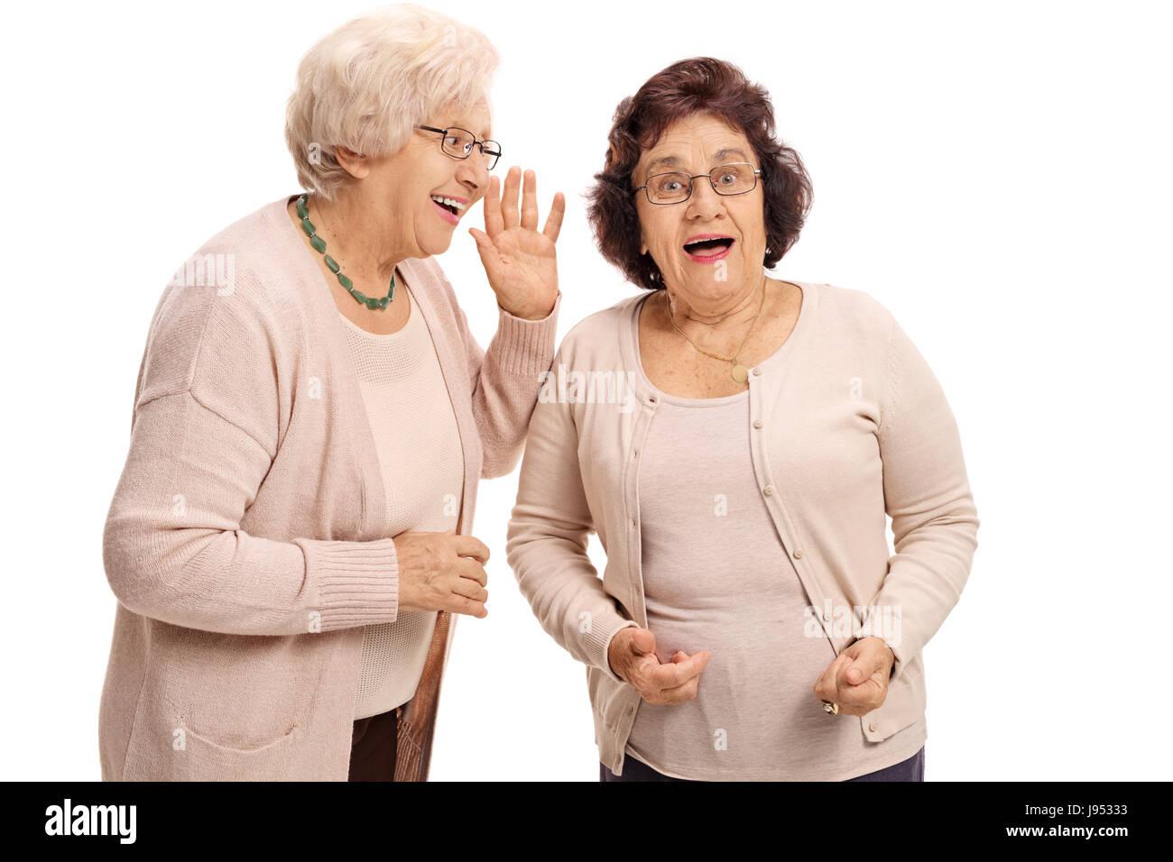 Mature ladies in wiltshire