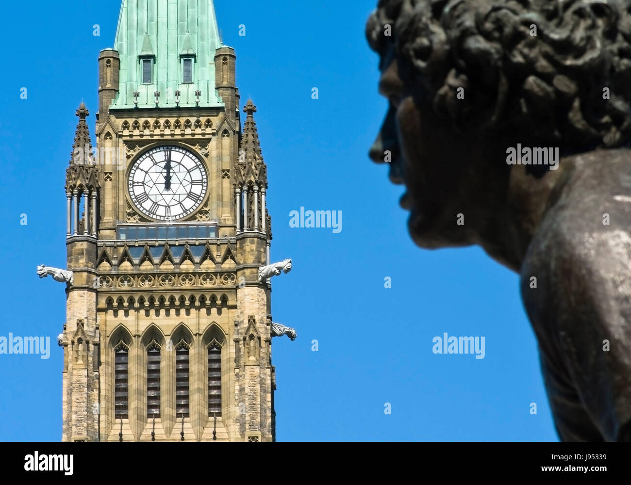 close, profile, house, building, walk, go, going, walking, travel, political, - Stock Image