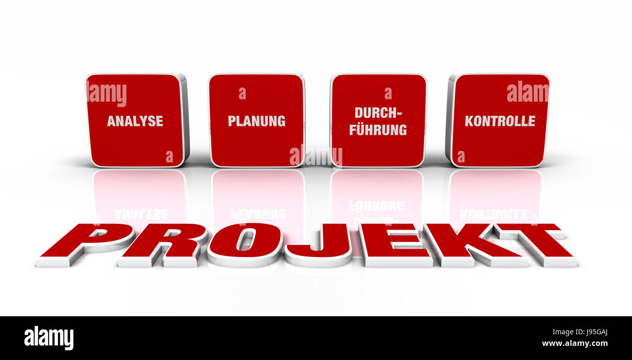 developing project strategies