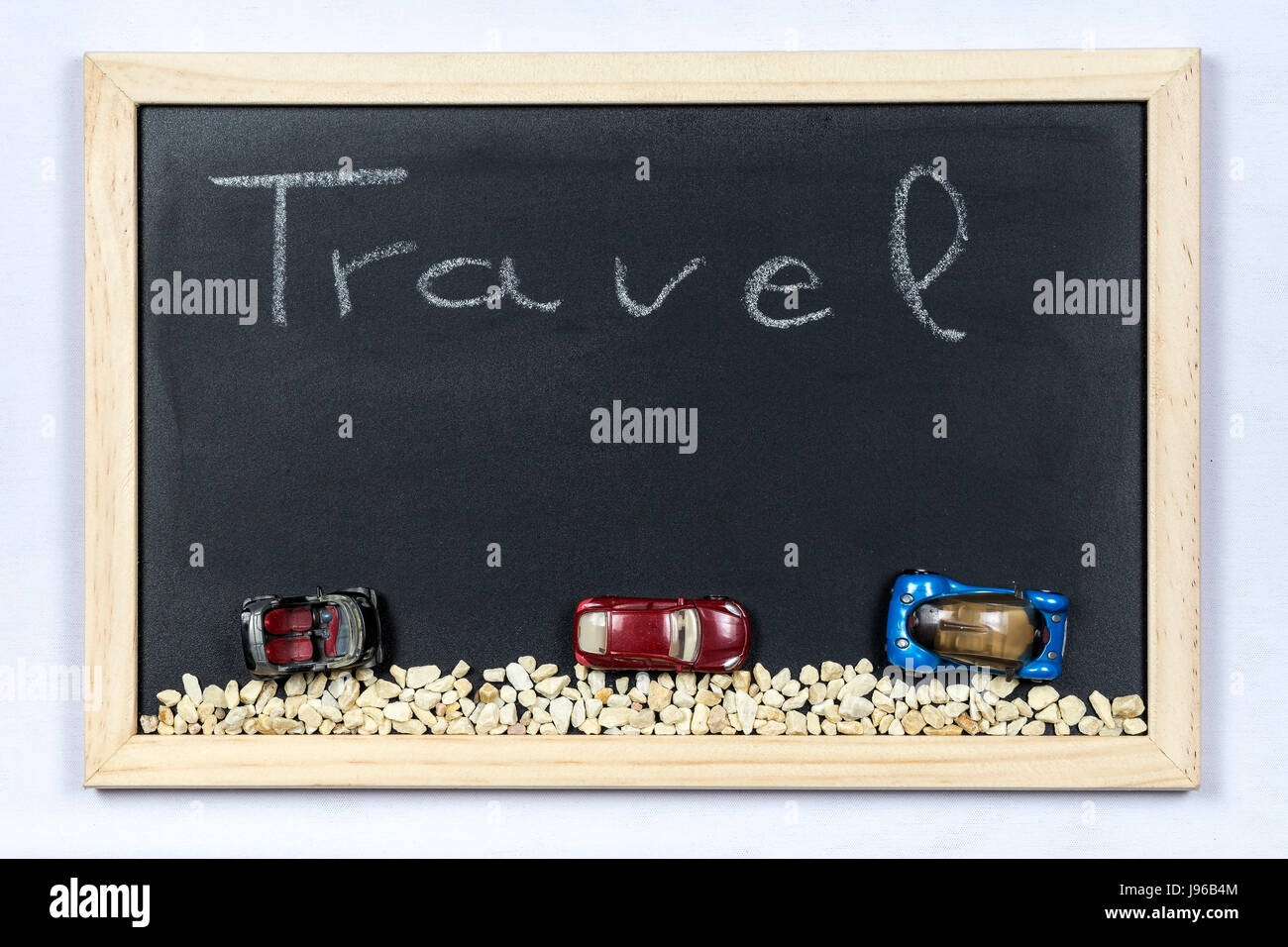 word travel stock photos word travel stock images alamy