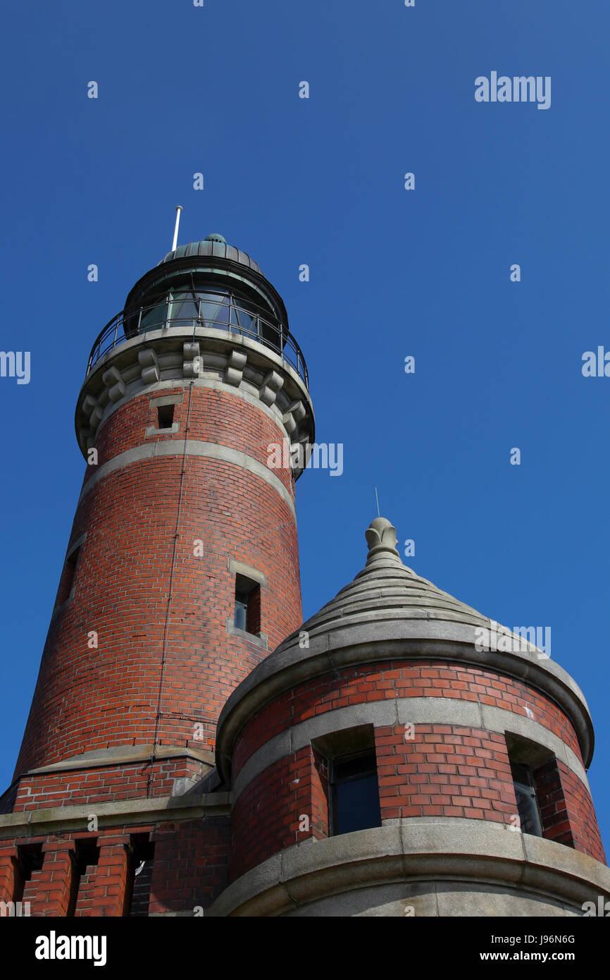 worms eye, water, baltic sea, salt water, sea, ocean, sightseeing, keel, Stock Photo
