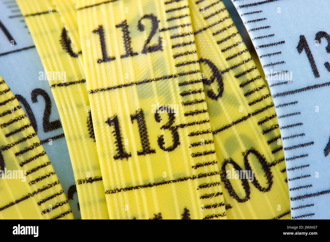 ruler distance measurement dimension centimetre centimeter