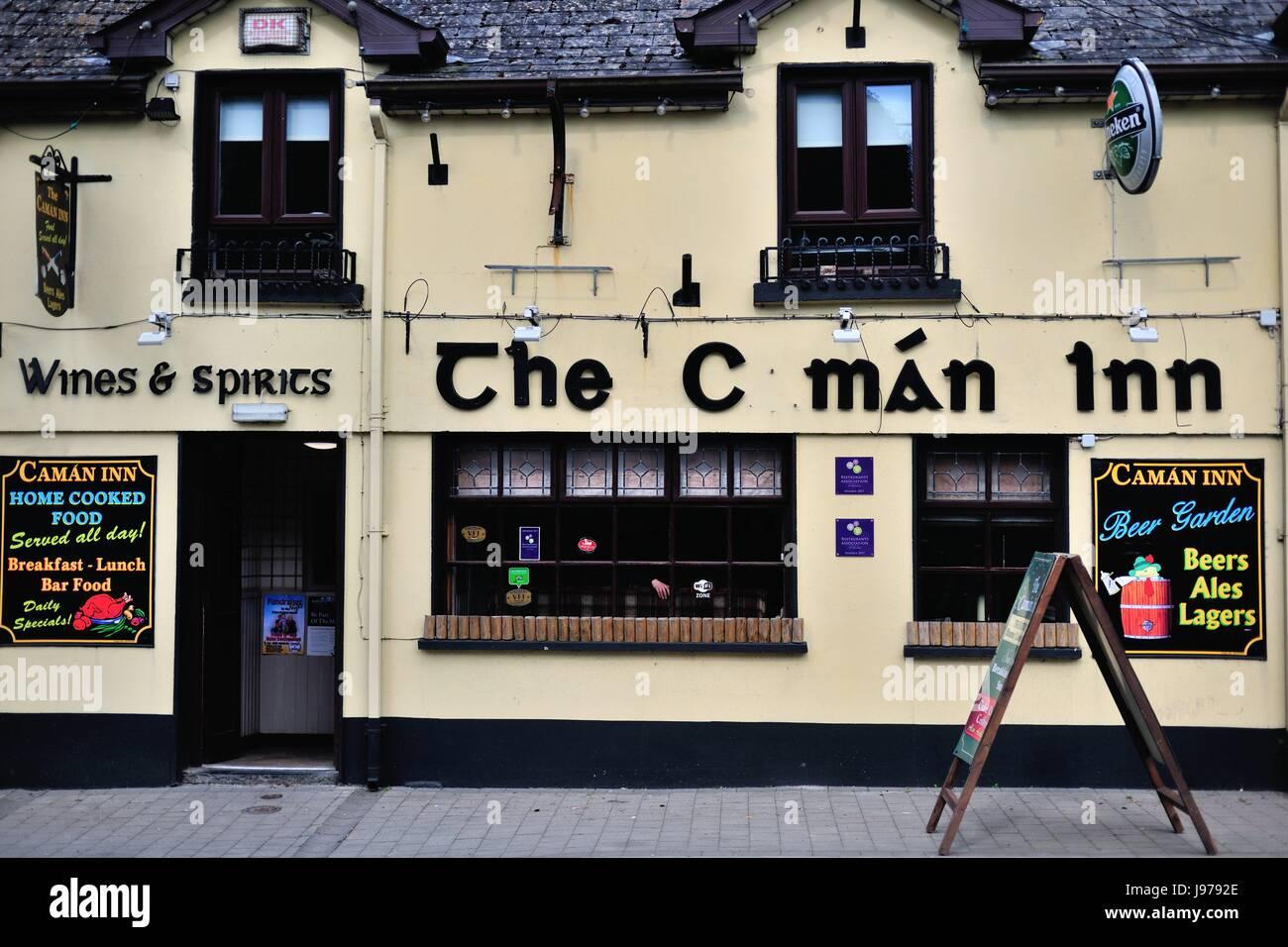Online Chat & Dating in Athlone | Meet Men & Women - Badoo