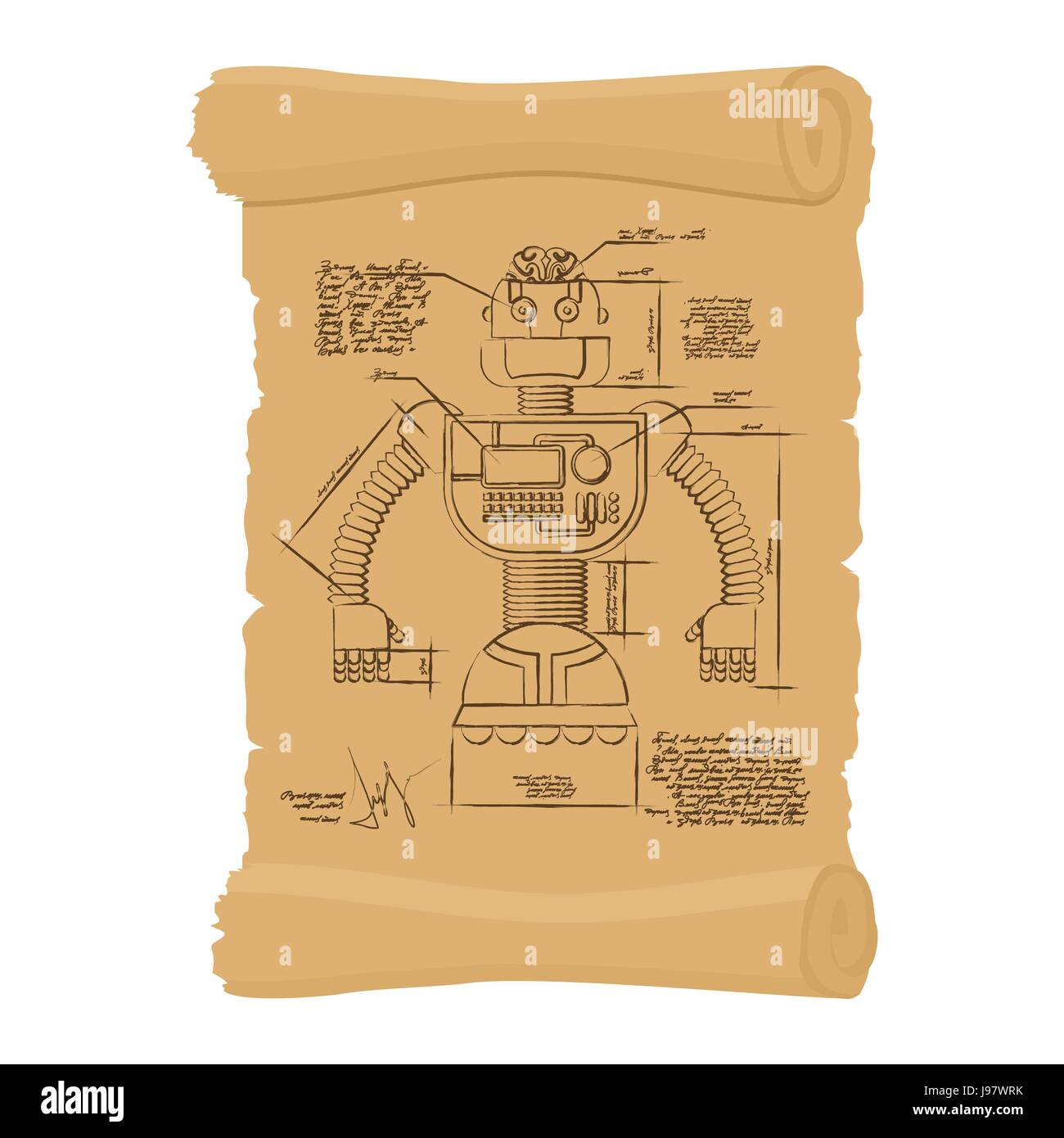 Cyborg Diagram Invention Nice Place To Get Wiring Ozonegeneratorcircuitdiagram Another Files