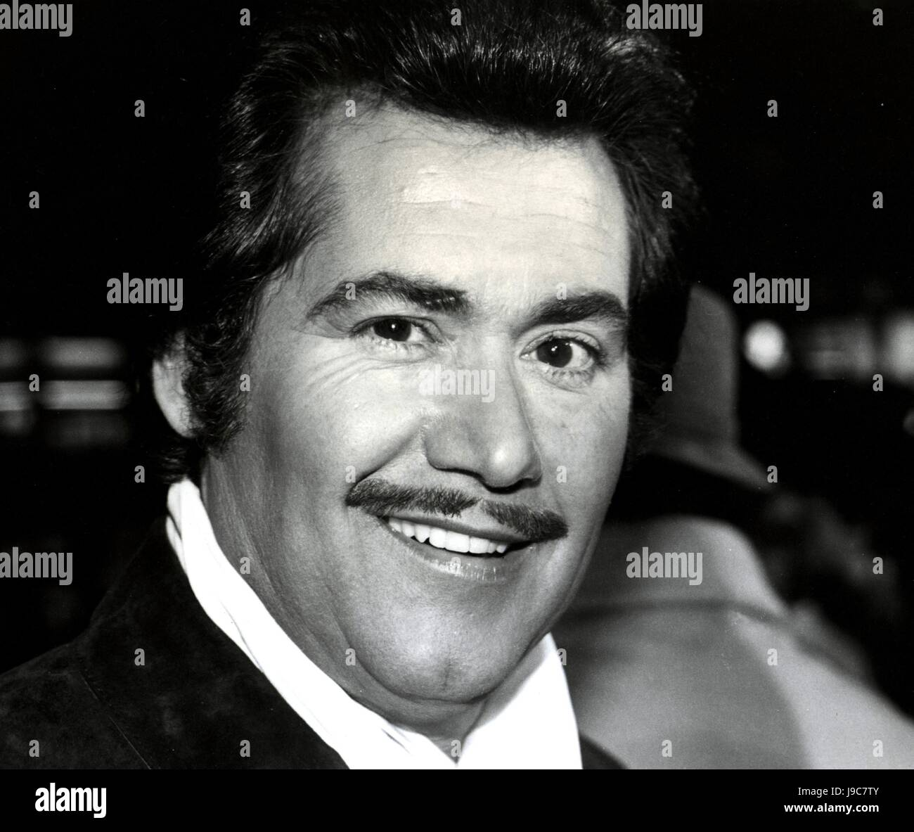 wayne newton vegas stock photos  u0026 wayne newton vegas stock
