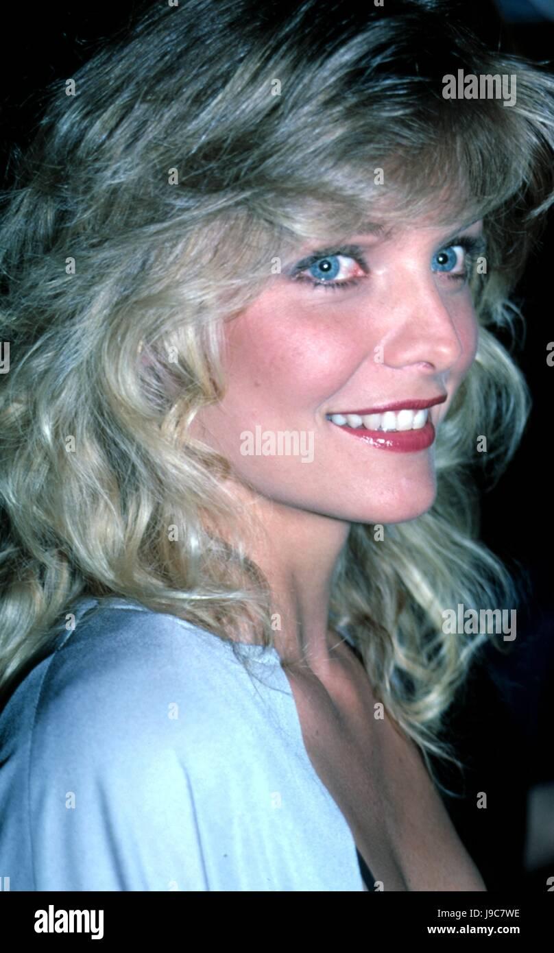 Michelle Pfeiffer Stock Photos & Michelle Pfeiffer Stock ...  Michelle Pfeiff...