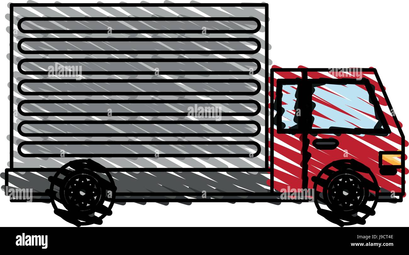 Wagon Wheels Stock Photos & Wagon Wheels Stock Images
