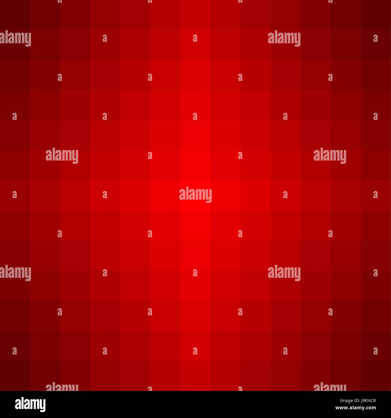 Red Geometric Background Ruby An Abstract Pattern Polygon Mosaic Square Wallpaper
