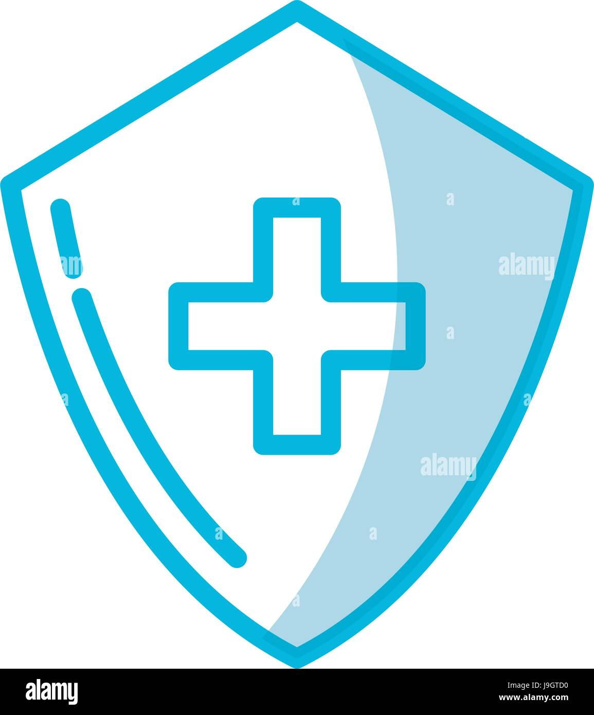 Blue Cross Blue Shield Stock Symbol Images Meaning Of This Symbol