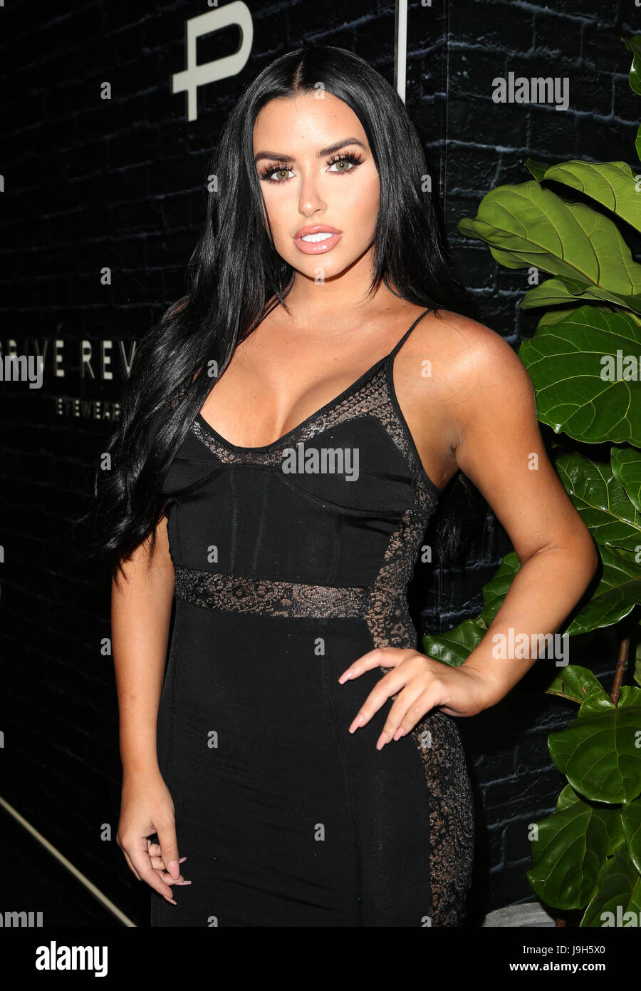 Abigail Ratchford United States nude (29 photo), Pussy, Paparazzi, Feet, cameltoe 2006