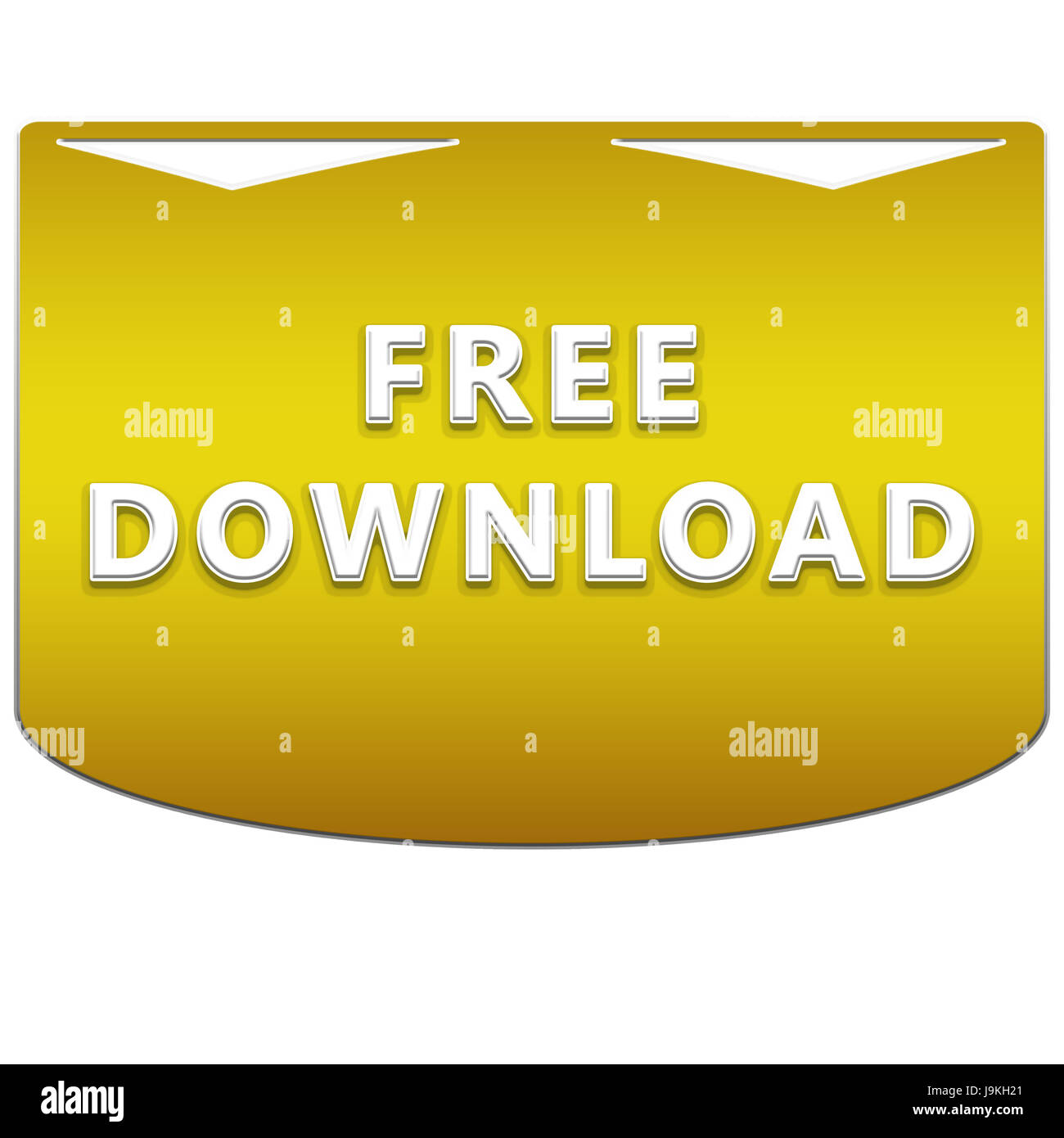 Free Download Stock Photos & Free Download Stock Images - Alamy