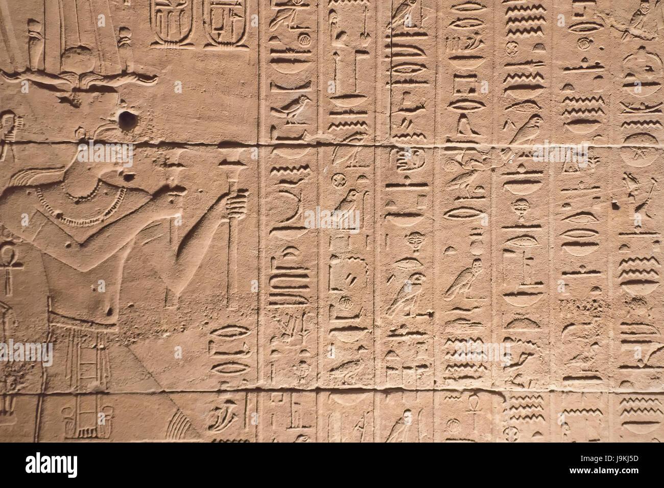 travel, art, egypt, history, pictogram, symbol, pictograph, trade
