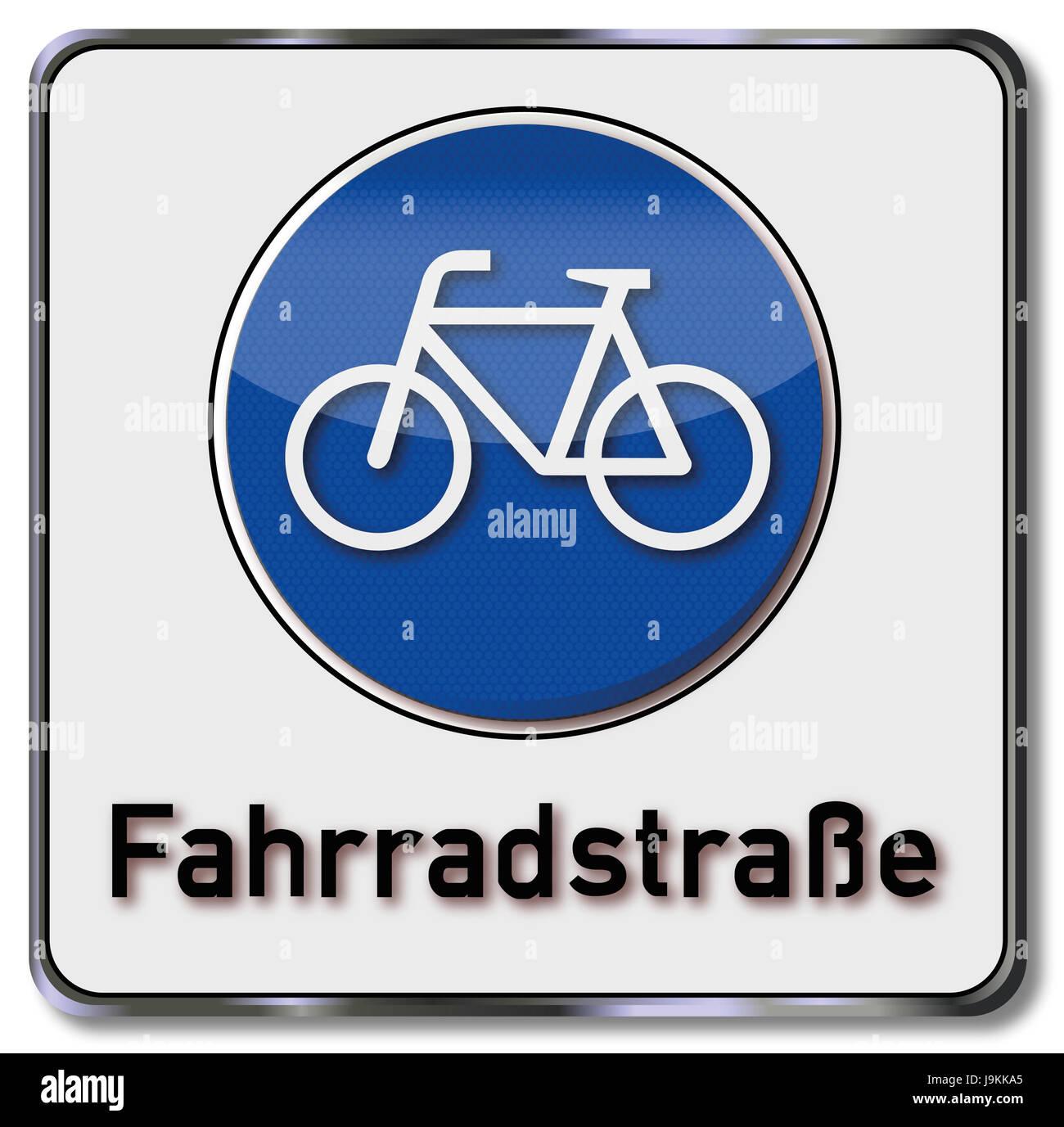 wheel, biker, ecology, zone, muscularity, bike, bicycle, cycle, danger, risk, Stock Photo