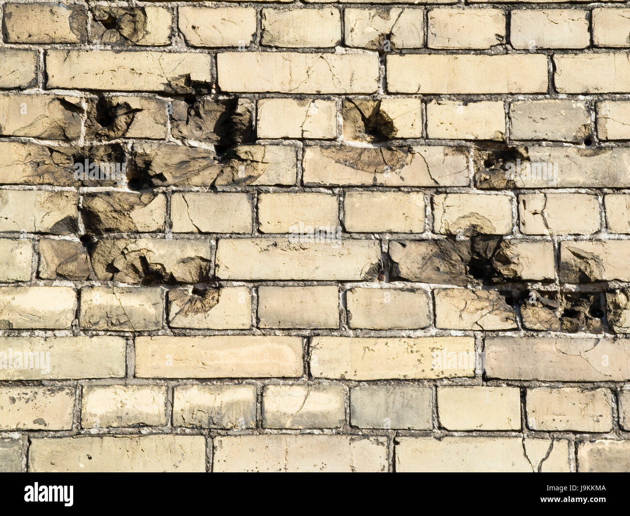 stone, wall, object, architectural, detail, stone, wall, joint, fugues, - Stock Image