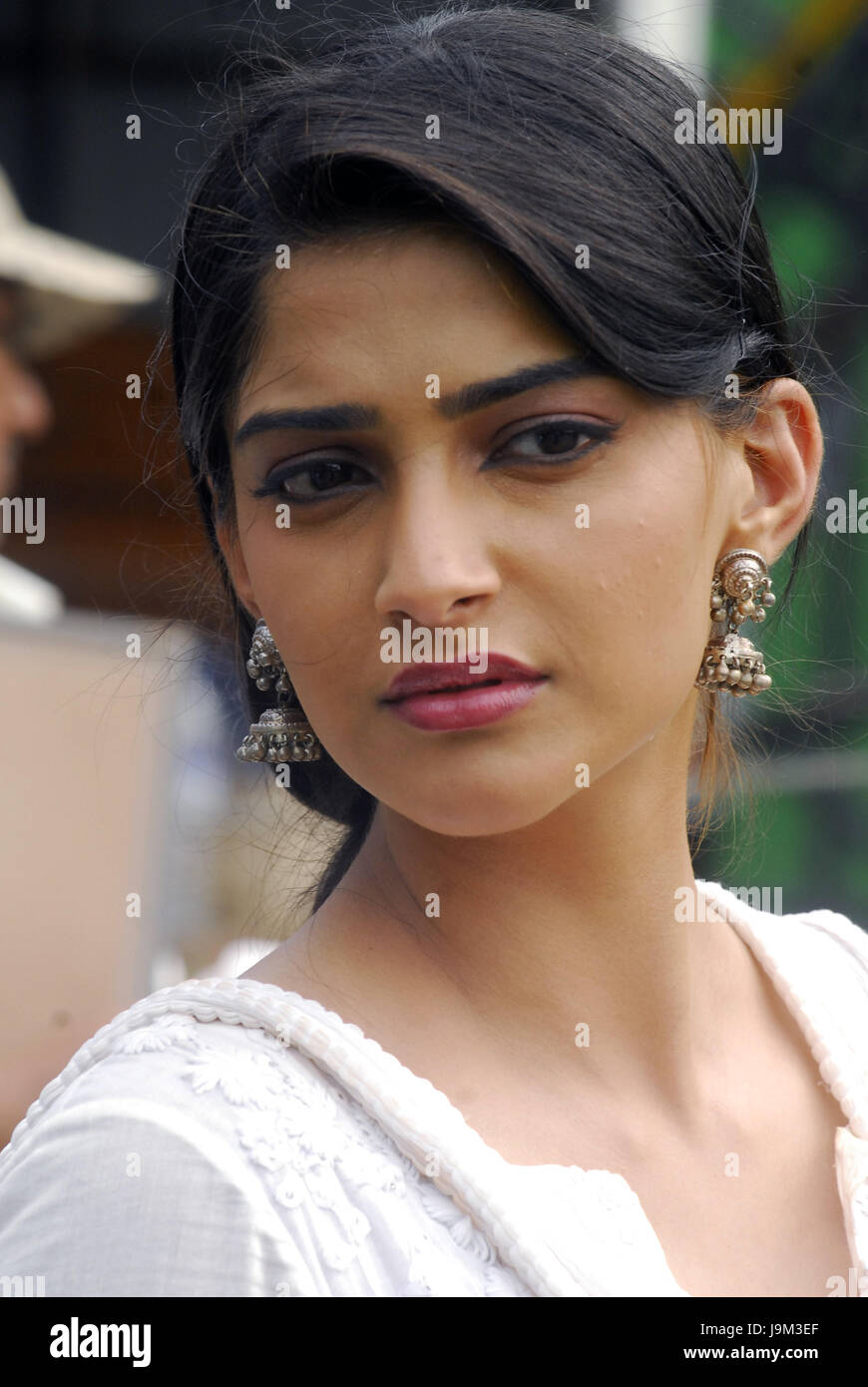 Sonam (actress)