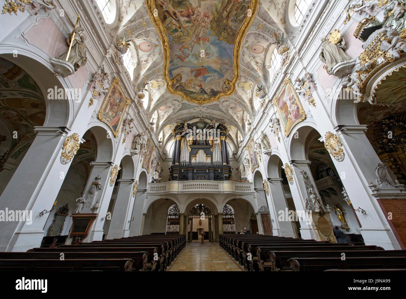 Feiern Sie Im Prachtvollen Romantiksaal Schloss Thurn Events