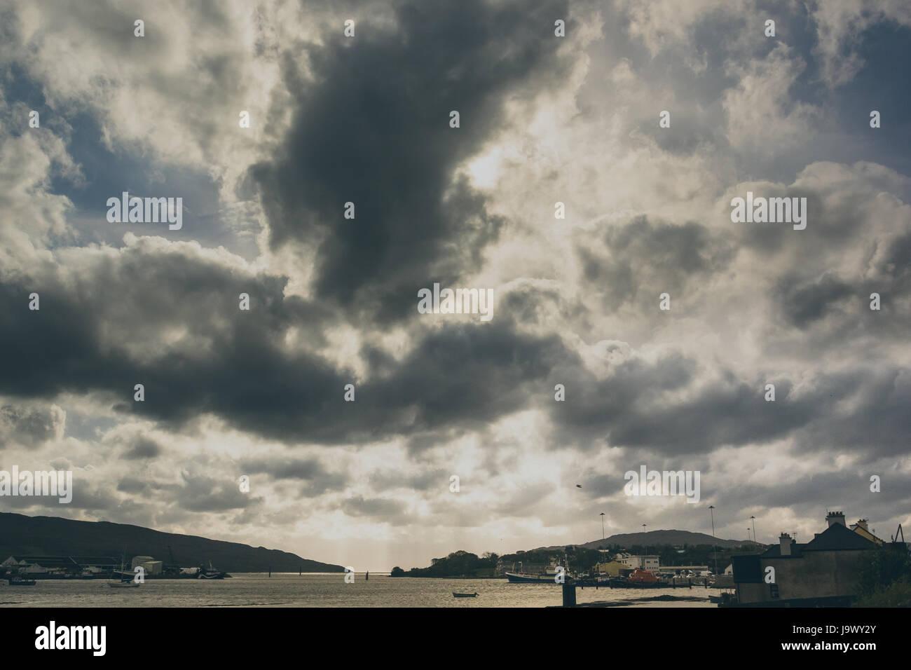 Adevnture Stock Photos Amp Adevnture Stock Images Alamy