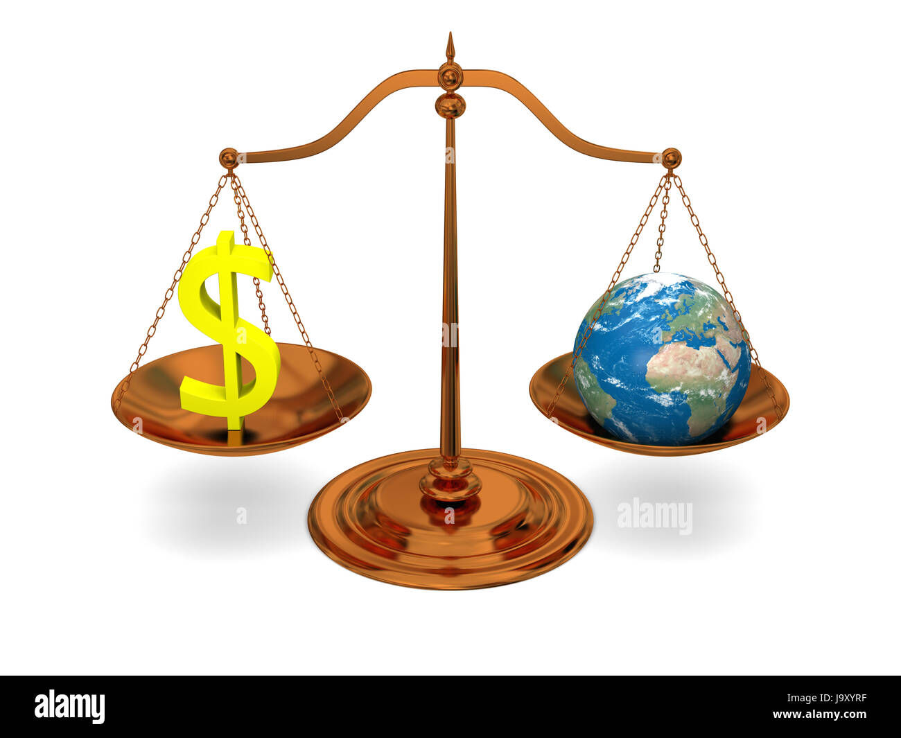 bribery, corruption, extortion, dollar, dollars, isolated, model, design, Stock Photo