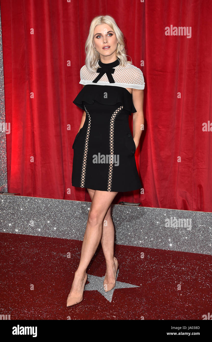 Ashley james british soap awards in manchester uk nudes (95 pictures)