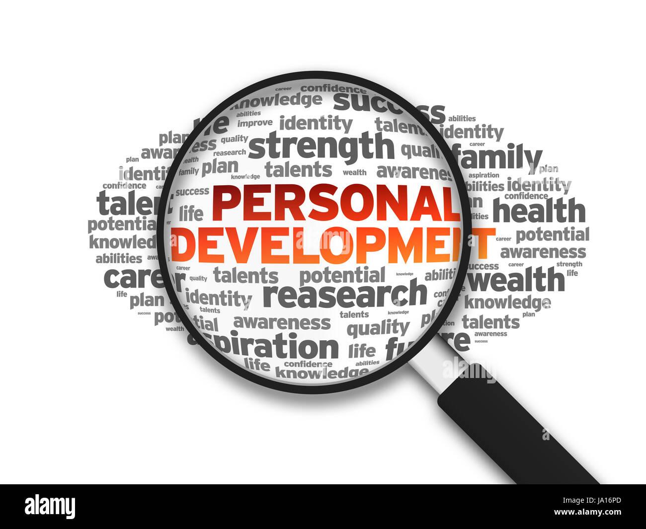 career  cloud  coaching  define  assessment  definition