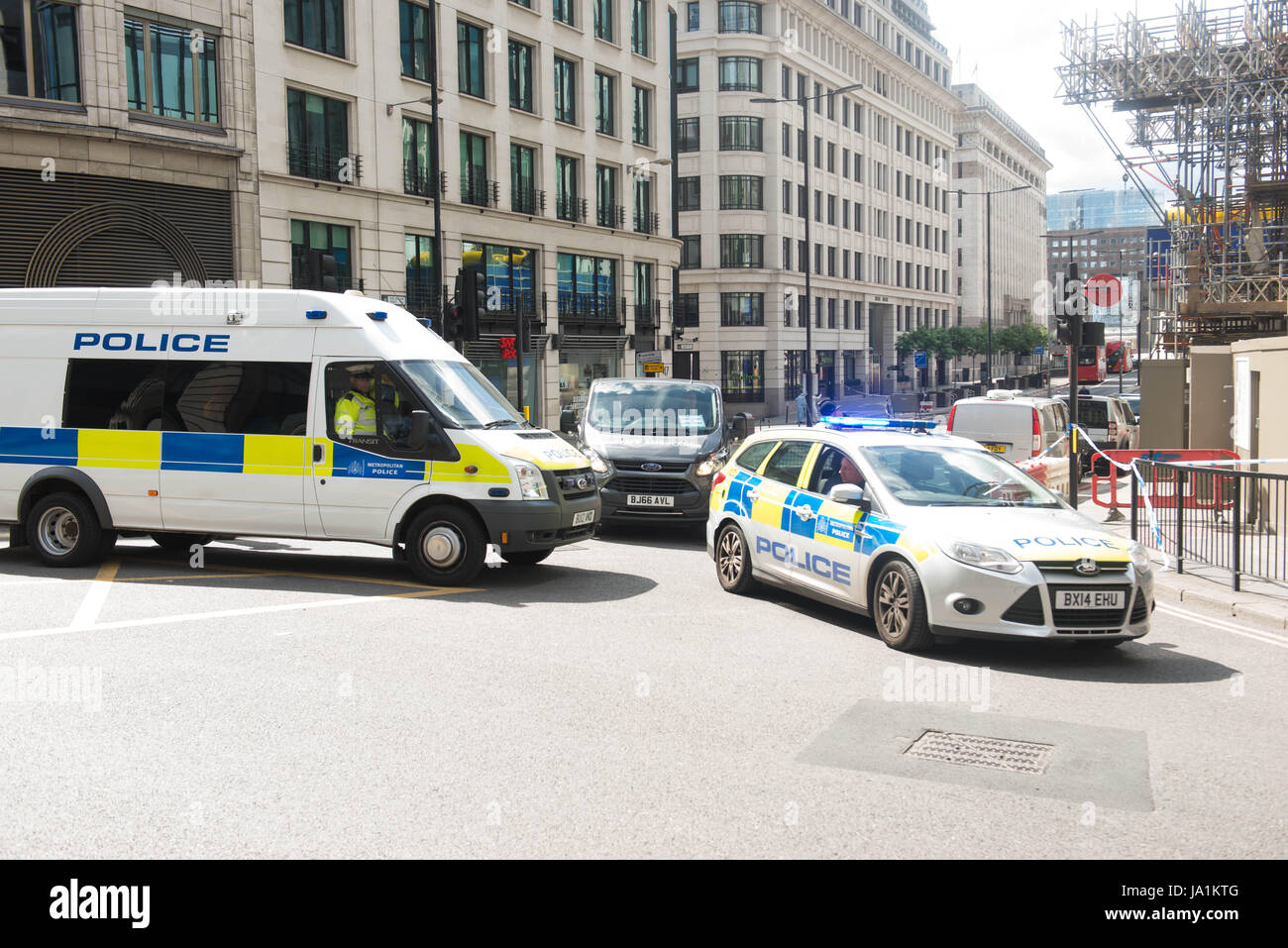 Private Ambulance Stock Photos & Private Ambulance Stock Images