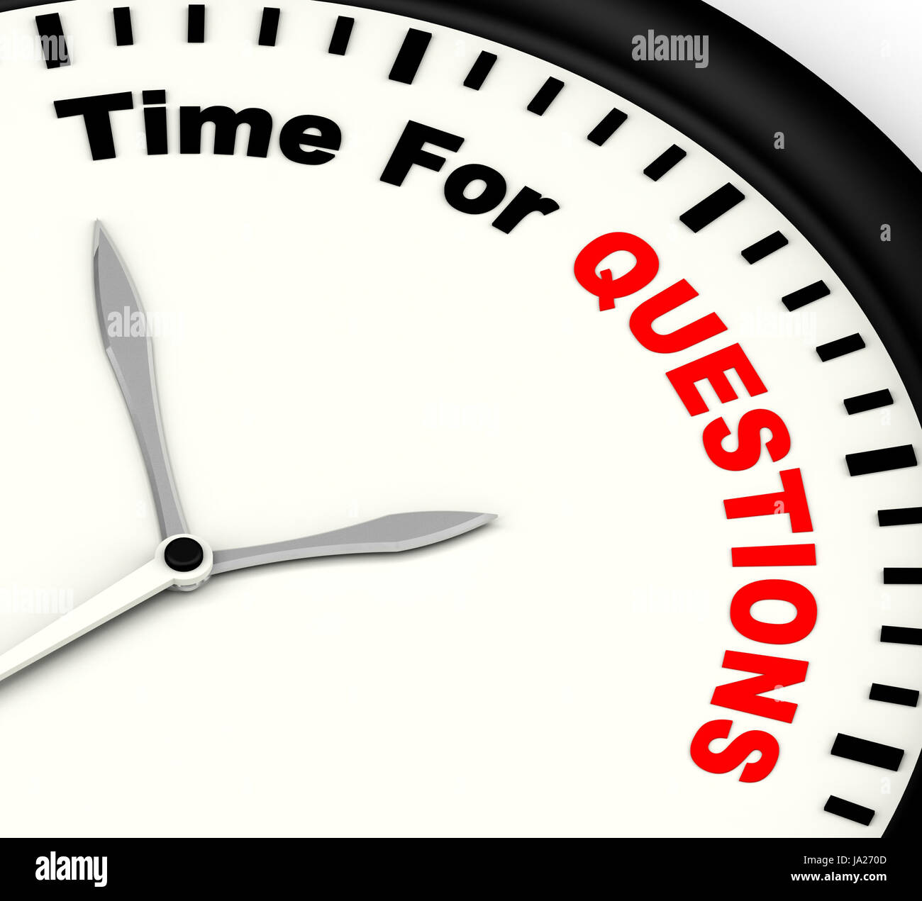 query, asked, ask, question, demand, problem, solution, assistance, help, - Stock Image
