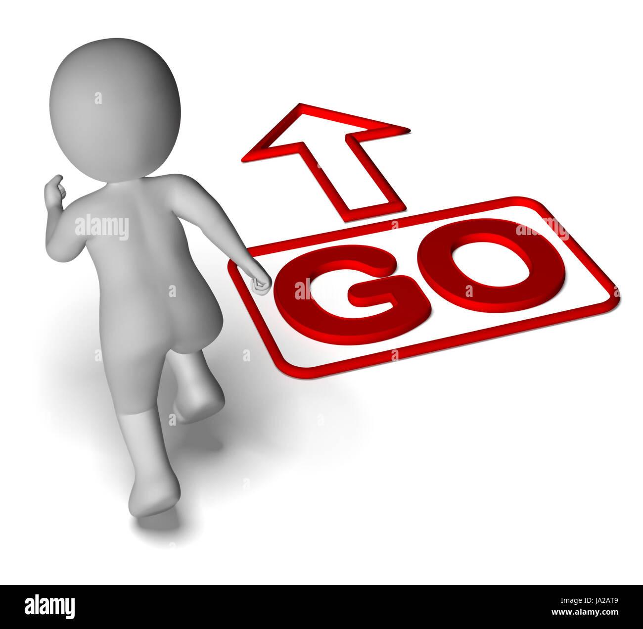 walk, go, going, walking, start, begin, urgency, starting, beginning, run, Stock Photo