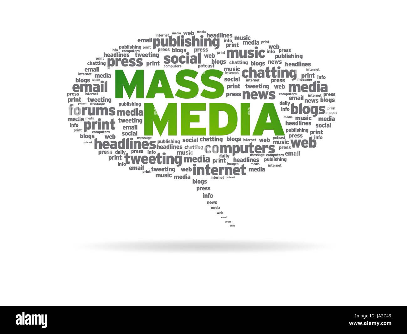 social, news, email, press, daily press, coverage, chat, mass media ...