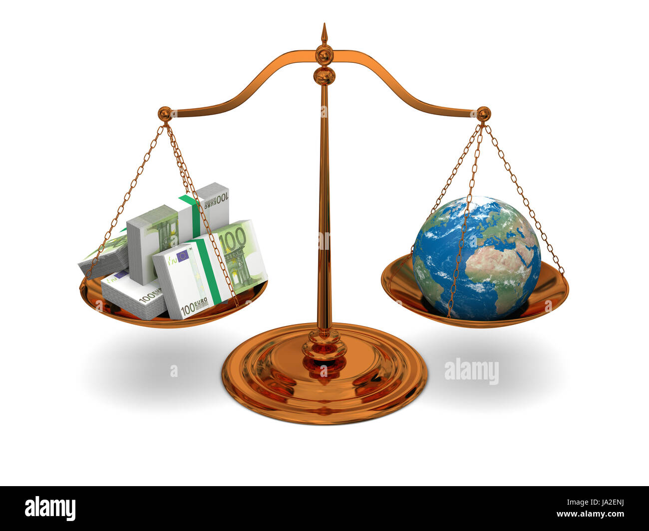 bribery, corruption, extortion, isolated, model, design, project, concept, Stock Photo