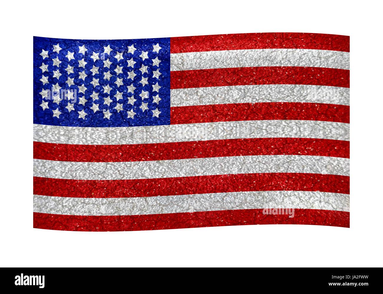 185f1cb4b60242 American Celebration Vintage Stock Photos   American Celebration ...