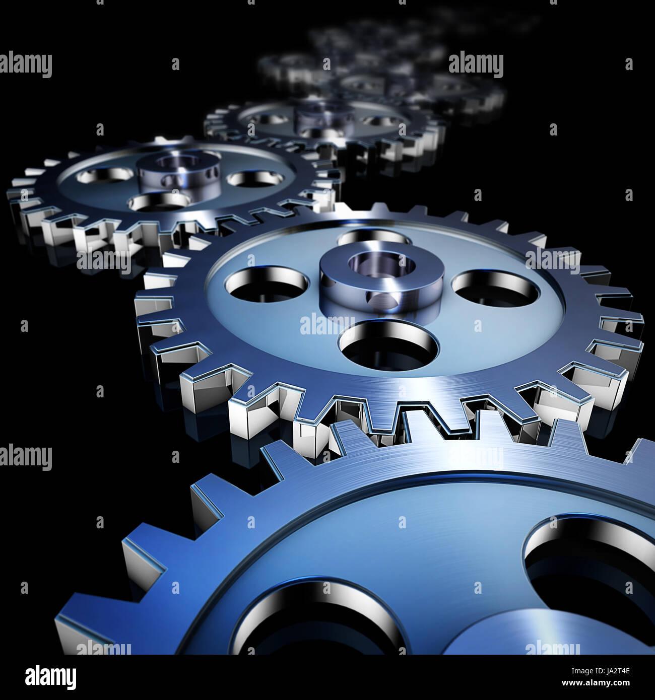 gear, business dealings, deal, business transaction, business, bussiness, work, Stock Photo