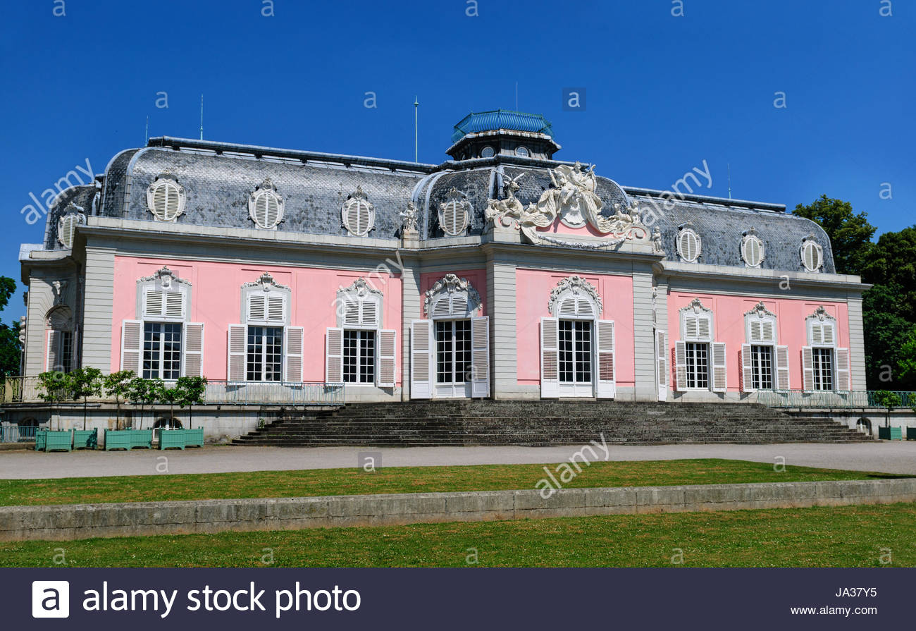 germany, german federal republic, style of construction, architecture, Stock Photo