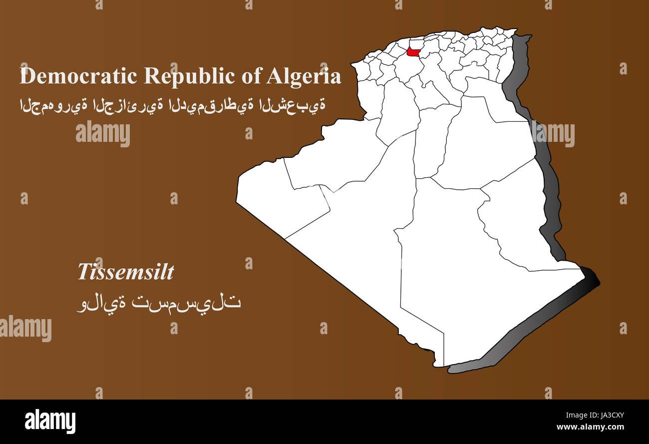 algeria, travel, optional, brown, brownish, brunette, tourism, black, swarthy, Stock Photo