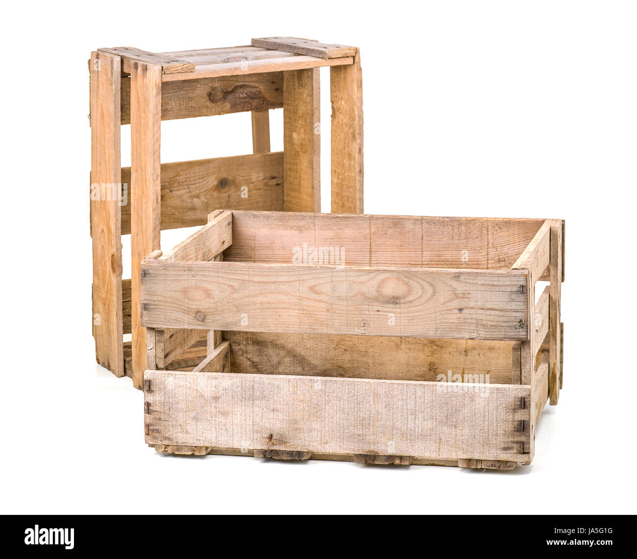 optional, wood, transport, rusty, deco, decoration, chest, vintager, container, Stock Photo