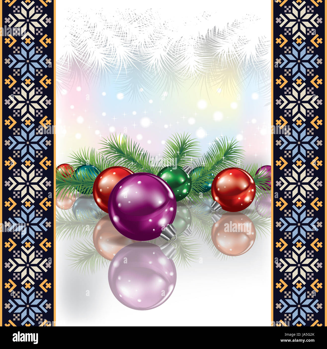 Christmas Imagery.Christmas Imagery Stock Photos Christmas Imagery Stock