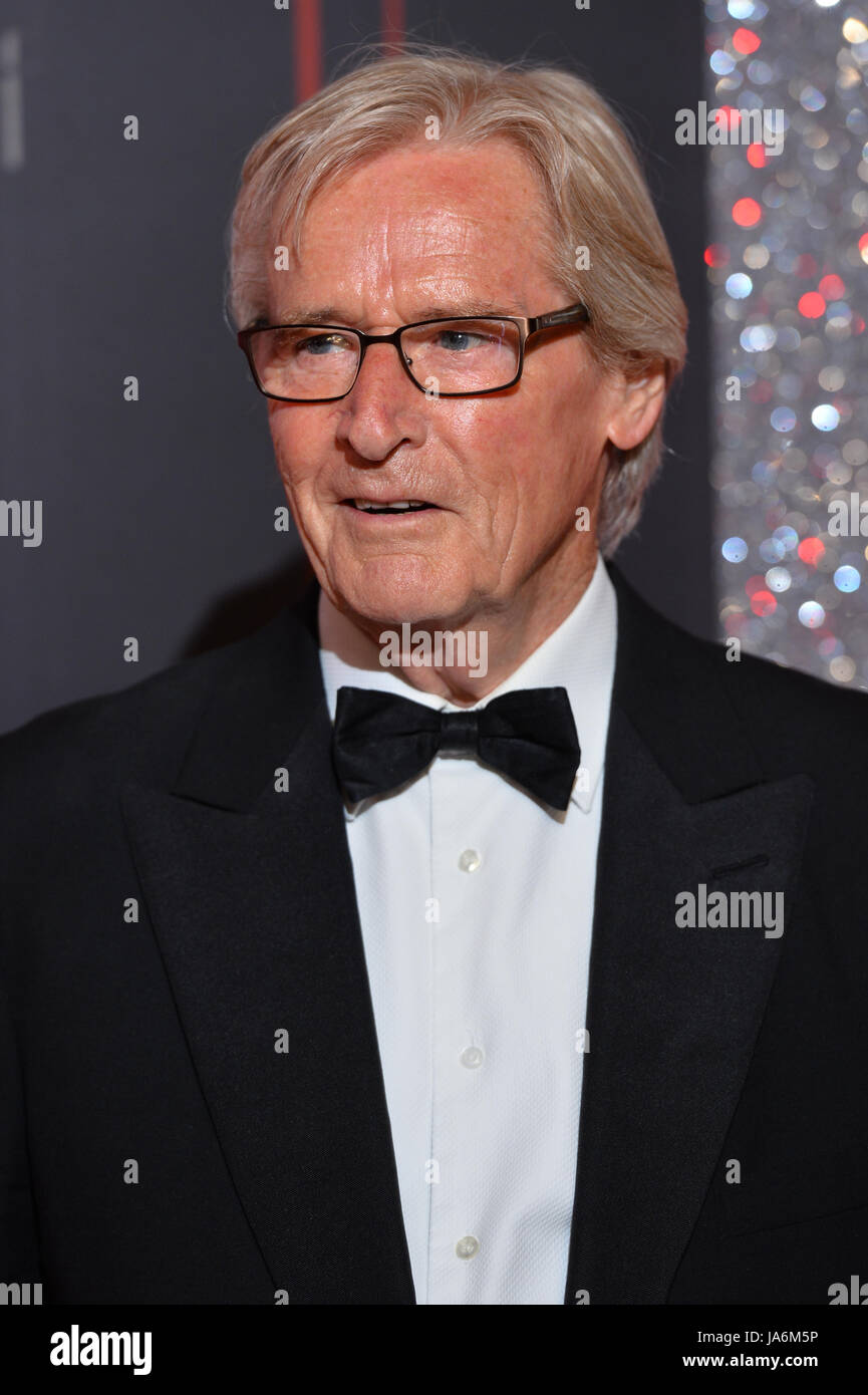 William Roache (born 1932) William Roache (born 1932) new pictures