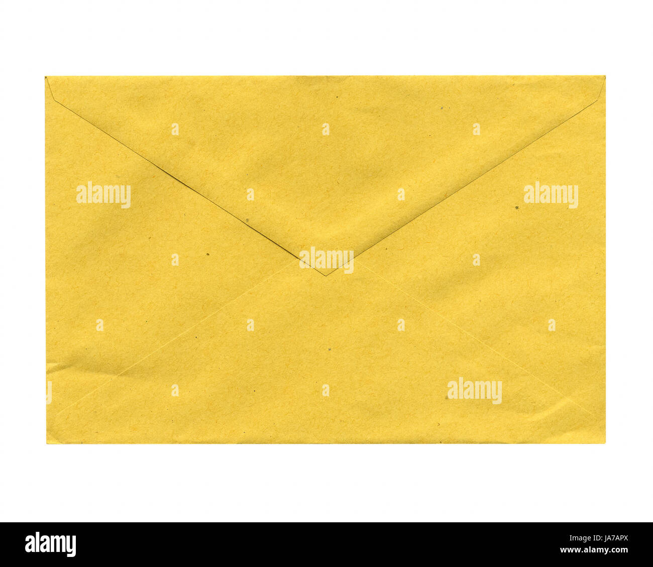 write, wrote, writing, writes, small, tiny, little, short, letter, mail, post, Stock Photo