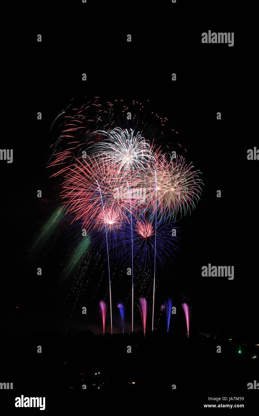 7x5ft Background Independence Day Celebration Photography Backdrop Props Party Events Decor LHFU148