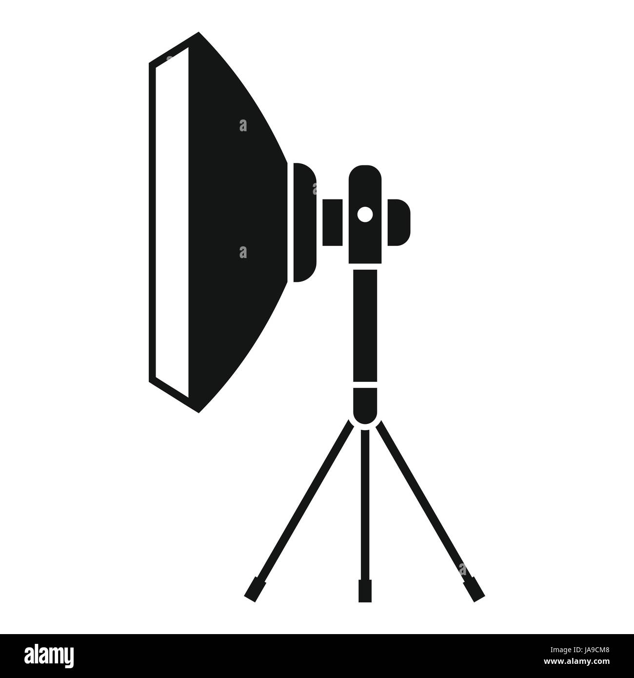 image white shutterstock equipment blank and stock background studio lighting photography vector for professional